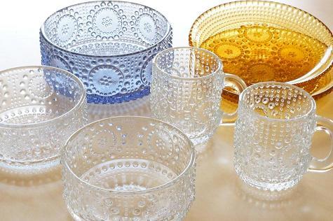食器・ガラス類(ビールジョッキ含む)