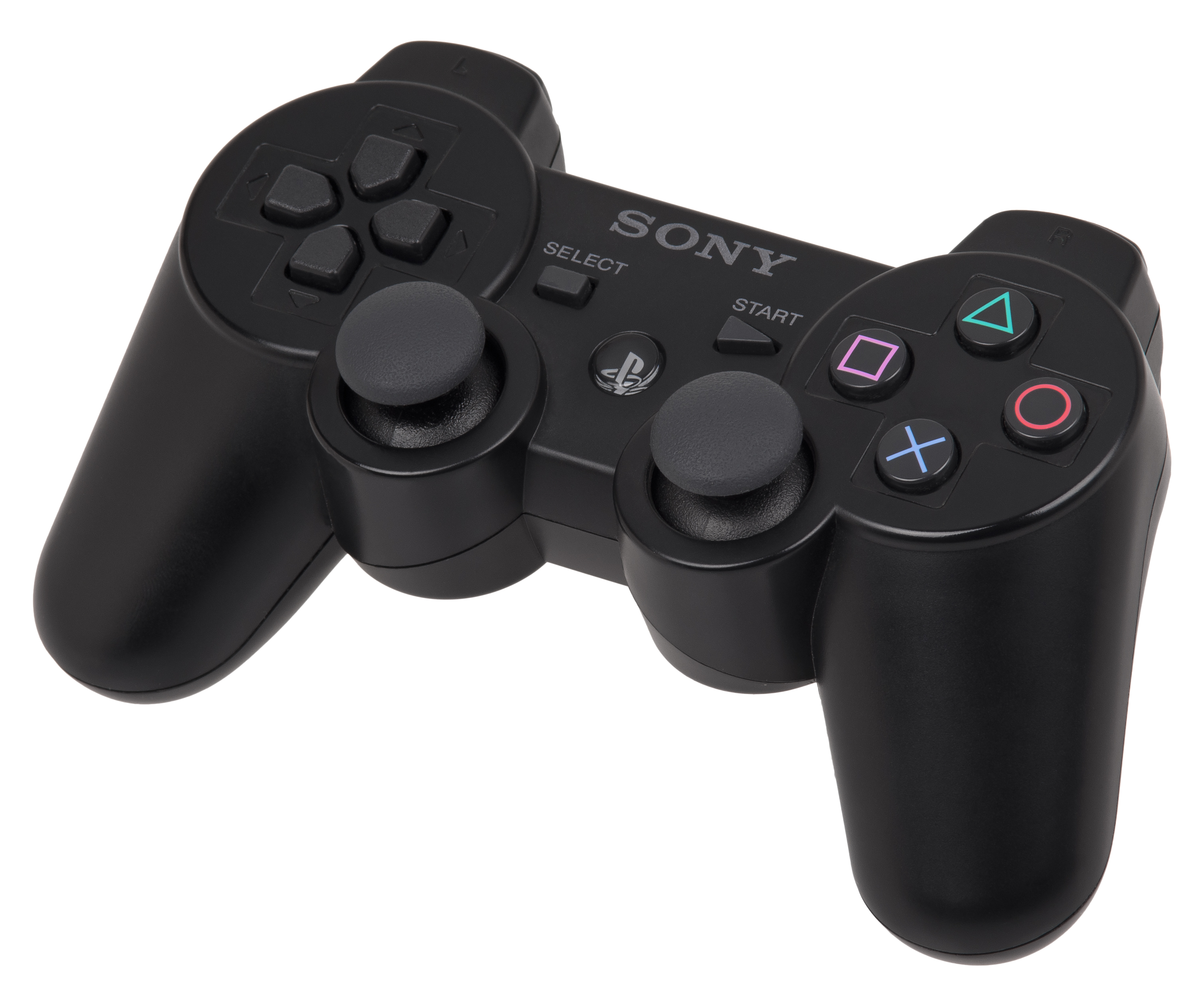 PS2 ・PS3 コントローラー