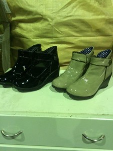 買取 長靴