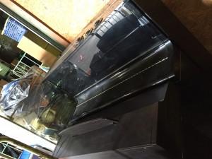 ピアノ買取 岡山