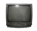 ブラウン管テレビ14~21インチまで その他(曲面) ※テレビデオ・ワイドテレビ・96年以前・外傷欠品不可