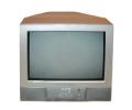 ブラウン管テレビ14~25インチまで 画面フラット ※テレビデオ・ワイドテレビ・96年以前・外傷欠品不可