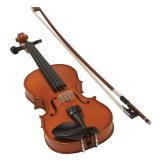 バイオリンの持込買取