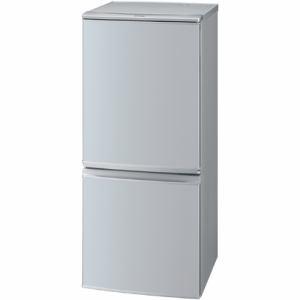 冷蔵庫 ※2ドア・170ℓ以下 動作不問・欠品不可 1998年UP  日本製