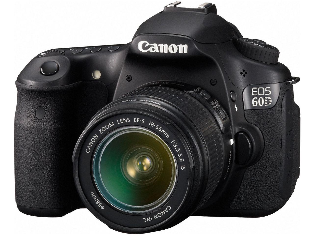 カメラmix(ビデオカメラ不可)