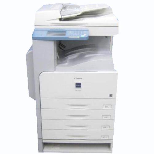 業務用コピー機・複合機 全般