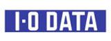 IODATA