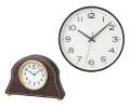 掛時計・置時計