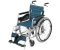 車椅子 ※状態の良い物