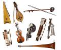 オーディオ・楽器全般